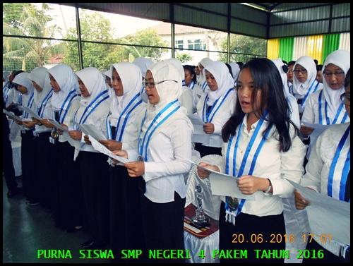 PURNA SISWA TAHUN 2016 (26)