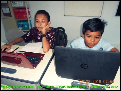 DSCN2079