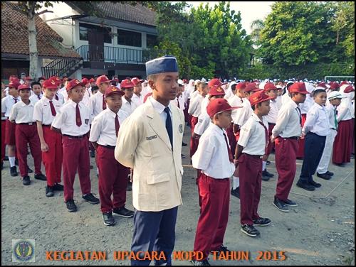 MOPD (5)