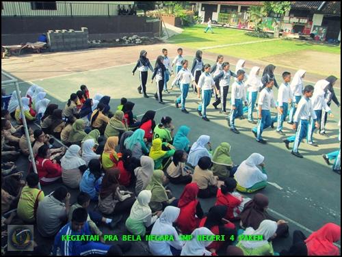 PRA BELA NEGARA SMP N 4 PAKEM 2016 (3)