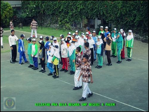 PRA BELA NEGARA SMP N 4 PAKEM 2016 (5)