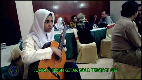 GITAR SOLO JUARA 1 DIY (3)