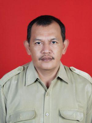 Drs. Surawan Dwi Harmana