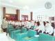 MOTIVASI KLS 9 2020
