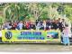 STUDY TOUR BALI 2020