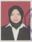 Annisa Siti Nurhayati, S.Pd