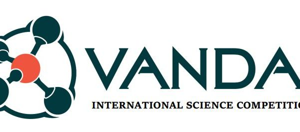 BANGGA! DUA SISWA BOARDING SMPN 4 PAKEM  RAIH GOLD MEDAL DI VANDA SCIENCE COMPETITION 2020
