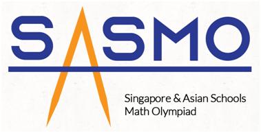 Juara Terus dan Terus Juara,  SMPN 4 Pakem Raih Gold Tingkat Asia 2021